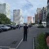 Феликс, 44, г.Усть-Кут