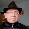 yanus, 68, г.Кишинёв