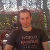 Никита, 39, г.Красный Луч