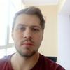 Денис, 28, г.Киев