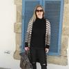 Irina, 42, г.Ларнака