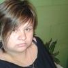 Юлия, 30, г.Старобельск