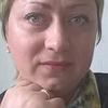 Ирина, 42, г.Сморгонь