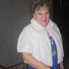 Антонина Семенова, 62, г.Оренбург