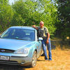 Абанин Сергей, 61, г.Воронеж
