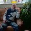 Виктор, 72, г.Калуга