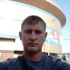 Георгий, 28, г.Донецк