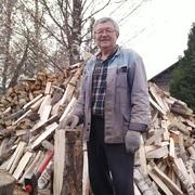 Андрей Строганов 64 Череповец