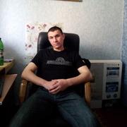 Сергей 33 Енакиево