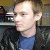Alex, 28, г.Ульяновск