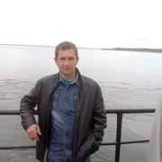 Игорь 39 Черногорск