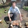 Игорь, 61, г.Изюм