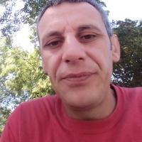 Андрей, 40 лет, Лев, Запорожье