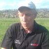 ІГОР, 48, г.Теребовля
