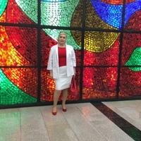 Татьяна, 63 года, Рак, Москва