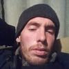 Олександер, 24, г.Мукачево