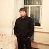 Макс, 27, г.Бишкек