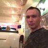 Роман, 46, г.Санкт-Петербург