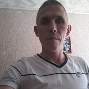 Серж 33 Ангарск