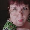 Yuliya, 45, Kirensk