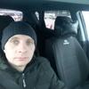 Денис, 34, г.Богородск