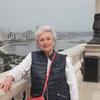 Ирина, 63, г.Нижний Новгород