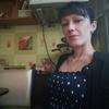 Анютка, 33, г.Смоленск