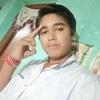 vivek raj, 20, г.Бихар