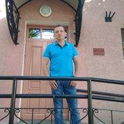 Александр 40 лет (Козерог) Орша