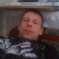 Денис, 40 лет, Близнецы, Архангельск