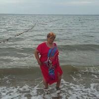 Яяя, 43 года, Овен, Новосибирск
