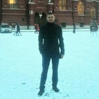 Роман, 33 года, Овен, Палатка