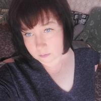 Ирина, 45 лет, Водолей, Верхотурье
