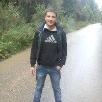 Борис, 36 лет, Стрелец, Киев