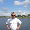 Александр, 44, г.Кирс