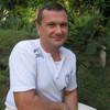 Игорь, 37, г.Тирасполь