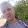 Владсилав, 23, г.Липецк