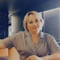 Ольга, 47 лет, Водолей, Симферополь