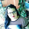 Марина, 23, г.Голышманово