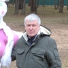 igor, 58, Kaluga