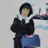Оксана, 39 лет, Водолей, Екатеринбург