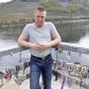 Eвгений, 54, г.Абакан
