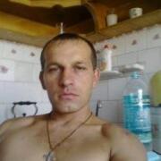 Igora 36 Чортков