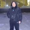 Игорь, 48, г.Верхняя Пышма