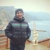 Jenya, 22, г.Симферополь