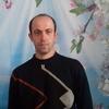 Сергей, 40, Нікополь