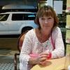 Lilia, 50, г.Rimini
