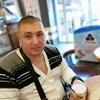 Денис, 20, г.Киев