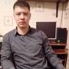 STAS777, 26, г.Новочеркасск