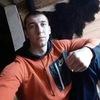 Артем, 27, г.Новоалтайск